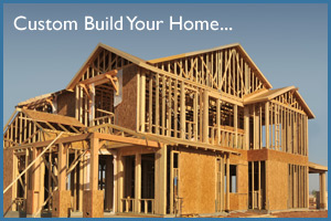 NH Home Remodeling - Home Basement Remodeling Projects