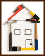 Home Remodeling in NH. NH Remodeling Contractor