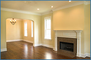 NH Home Remodeling - Home Remodeling Projects