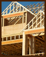 NH General Contractor, Home Builder, Home Renovation Construction